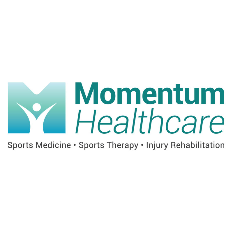 Image representing Vacancy: Physiotherapist / Graduate Sports Therapist from Momentum Healthcare